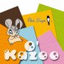 O'Kazoo