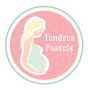 Tendres Pastels