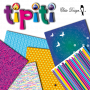 Tipiti