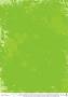Eté Passion-Faux-uni vert