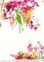Eté Passion-Bouquet final