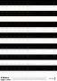 Alphabet imprimeur noir et blanc chiffres