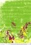 Eté Passion-Mélodie champêtre