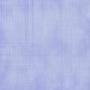 Feerie - Brume de coton