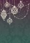 Mascarade - Sous les étoiles