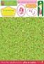 Souffle printanier - Pluie de confettis