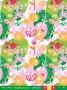 Souffle printanier - Floraison