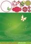 Souffle printanier - Poudre de fée