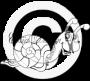 Tampon numérique O'Kazoo Escargot