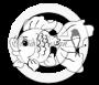 Tampon numérique O'Kazoo Poisson