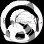 Tampon numérique O'Kazoo Panda