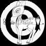 Tampon numérique O'Kazoo Faon