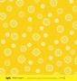 Tipiti Bouffée d'oxygène (jaune)