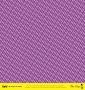 Tipiti Un parfum de violettes